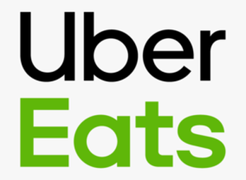 Uber Eats Jamaican Food Delivery Near Me